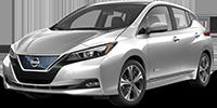 Statie de incarcare Wallbox Streetbox 7.4kW pentru Nissan Leaf electric