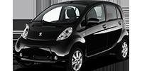 Statie de incarcare Wallbox Streetbox 3.7kW pentru Peugeot iOn hybrid