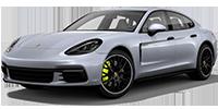 Statie de incarcare Wallbox Streetbox 3.7kW pentru Porsche Panamera hybrid