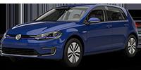 Statie de incarcare Wallbox Streetbox 11kW pentru VW eGolf