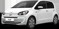 Statie de incarcare Wallbox Streetbox 3.7kW pentru VW eUp electric