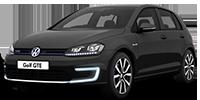 Statie de incarcare Wallbox Streetbox 3.7kW pentru VW Golf GTE hybrid