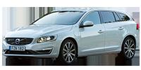 Statie de incarcare Wallbox Streetbox 3.7kW pentru Volvo D6 hybrid