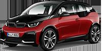 Statie de incarcare Wallbox Streetbox 11kW pentru BMW i3s Range extender