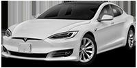 Statie de incarcare Wallbox Streetbox 22kW pentru Tesla model S