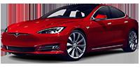 Statie de incarcare Wallbox Streetbox 22kW pentru Tesla model S p100d
