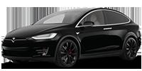 Statie de incarcare Wallbox Streetbox 22kW pentru Tesla model x