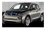 Statie de incarcare Wallbox Streetbox 11kW pentru BMW i3
