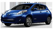 Statie de incarcare Wallbox Streetbox 3.7kW pentru Nissan Leaf electric