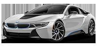 Statie de incarcare Wallbox Streetbox 3.7kW pentru BMW i8