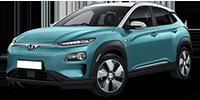 Statie de incarcare Wallbox Streetbox 7.4kW pentru Hyundai Kona