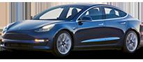 Statie de incarcare Wallbox Streetbox 11kW pentru Tesla Model 3